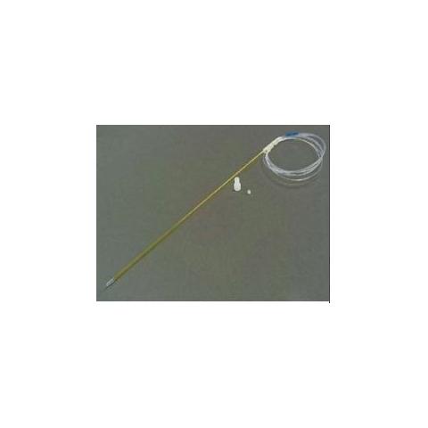018-002-014 - SP5800 (Teledyne USA)