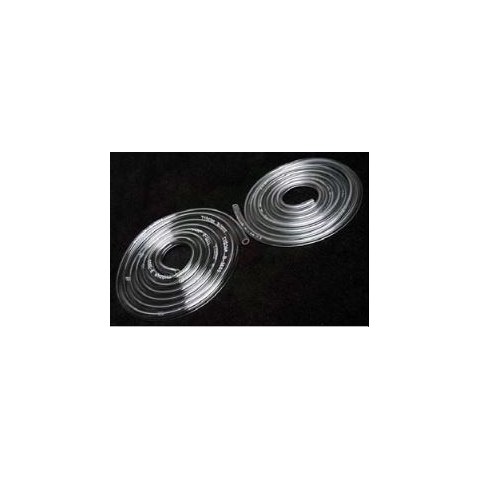018-004-001 - SP5230 (Teledyne)