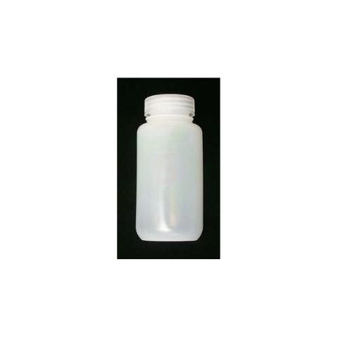 018-004-002 - SP5228 (Teledyne)