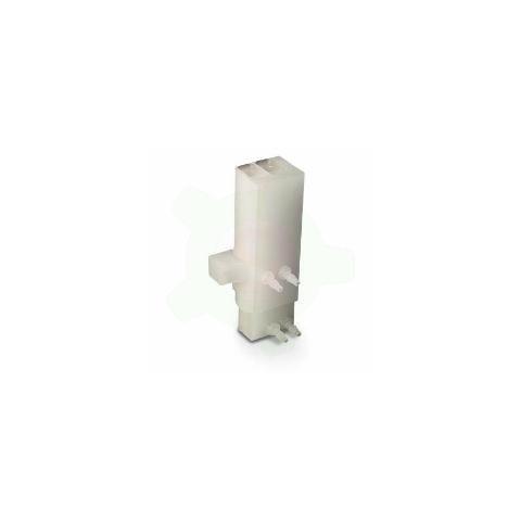 018-006-003 - SP7532 (Teledyne)