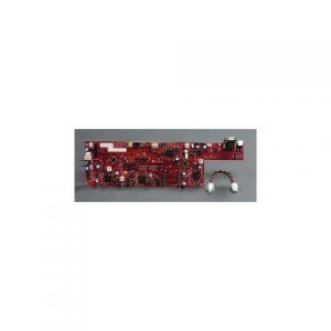 018-006-009 - SP7091 (Teledyne)