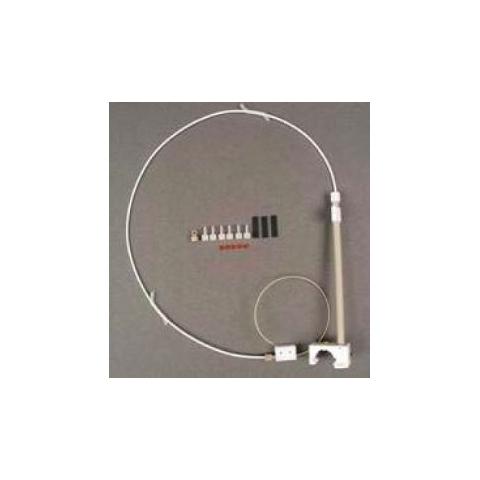 018-006-018 - SP6102 (Teledyne)