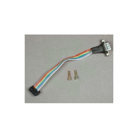 018-006-042 - SP6618 (Teledyne)