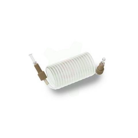 018-007-025 - SP6415 (Teledyne USA)