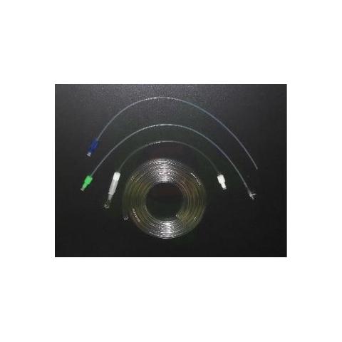 018-007-026 - SP6676 (Teledyne USA)