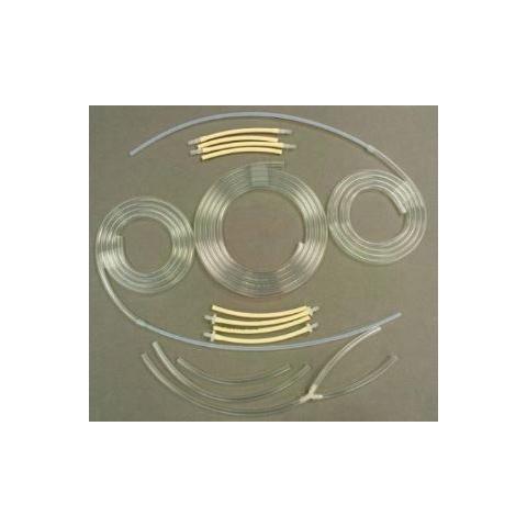 018-007-029 - SP6406 (Teledyne USA)